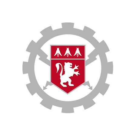 L'Ecole Centrale Lyon s'engage avec Humana