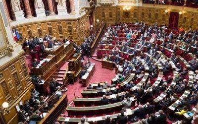 La loi Économie Circulaire votée par le Sénat !